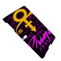Prince Poster Samsung Galaxy Tab S (10.5 ) Hardshell Case  View5