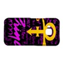 Prince Poster HTC One M9 Hardshell Case View1