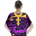 Prince Poster Blouse View2