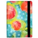 Red Cherries iPad Mini 2 Flip Cases View2