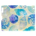Seashells Apple iPad 3/4 Hardshell Case View1