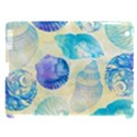 Seashells Apple iPad 3/4 Hardshell Case (Compatible with Smart Cover) View1
