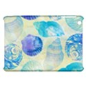 Seashells Apple iPad Mini Hardshell Case View1
