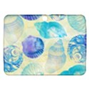 Seashells Samsung Galaxy Tab 3 (10.1 ) P5200 Hardshell Case  View1
