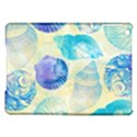 Seashells iPad Air Hardshell Cases View1