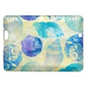 Seashells Kindle Fire HDX Hardshell Case View1