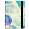 Seashells iPad Mini 2 Flip Cases View2