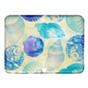 Seashells Samsung Galaxy Tab 4 (10.1 ) Hardshell Case  View1