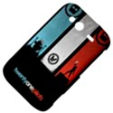 Twenty One 21 Pilots HTC Wildfire S A510e Hardshell Case View4