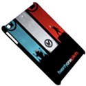 Twenty One 21 Pilots Apple iPad Mini Hardshell Case View5