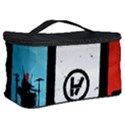 Twenty One 21 Pilots Cosmetic Storage Case View2