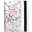 Twenty One Pilots Birds Apple iPad 2 Flip Case View2
