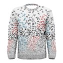 Twenty One Pilots Birds Men s Long Sleeve Tee View1