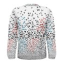 Twenty One Pilots Birds Men s Long Sleeve Tee View2