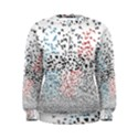 Twenty One Pilots Birds Women s Sweatshirt View1