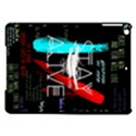 Twenty One Pilots Stay Alive Song Lyrics Quotes iPad Air Hardshell Cases View1