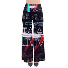 Twenty One Pilots Stay Alive Song Lyrics Quotes Pants