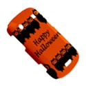 Happy Halloween - owls Bold Touch 9900 9930 View5