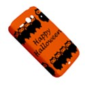 Happy Halloween - owls HTC ChaCha / HTC Status Hardshell Case  View5