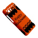 Happy Halloween - owls HTC Vivid / Raider 4G Hardshell Case  View5