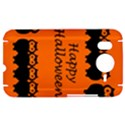 Happy Halloween - owls HTC Desire HD Hardshell Case  View1