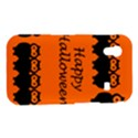 Happy Halloween - owls Samsung Galaxy Ace S5830 Hardshell Case  View1
