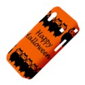 Happy Halloween - owls Samsung Galaxy Ace S5830 Hardshell Case  View4