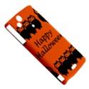 Happy Halloween - owls Sony Xperia Arc View5