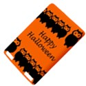 Happy Halloween - owls Kindle Touch 3G View4