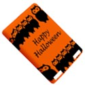 Happy Halloween - owls Kindle Touch 3G View5