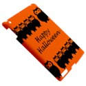 Happy Halloween - owls Apple iPad 3/4 Hardshell Case View5