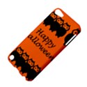 Happy Halloween - owls Apple iPod Touch 5 Hardshell Case View4