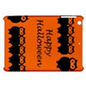 Happy Halloween - owls Apple iPad Mini Hardshell Case View1