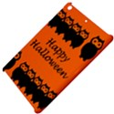 Happy Halloween - owls Apple iPad Mini Hardshell Case View4