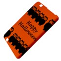 Happy Halloween - owls Kindle Fire HD 8.9  View4