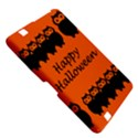 Happy Halloween - owls Kindle Fire HD 8.9  View5