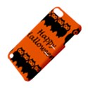 Happy Halloween - owls Apple iPod Touch 5 Hardshell Case with Stand View4