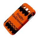 Happy Halloween - owls Samsung Galaxy Grand DUOS I9082 Hardshell Case View4
