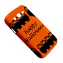 Happy Halloween - owls Samsung Galaxy Grand DUOS I9082 Hardshell Case View5
