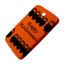 Happy Halloween - owls Samsung Galaxy Note 8.0 N5100 Hardshell Case  View4