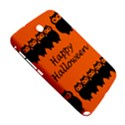 Happy Halloween - owls Samsung Galaxy Note 8.0 N5100 Hardshell Case  View5