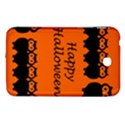 Happy Halloween - owls Samsung Galaxy Tab 3 (7 ) P3200 Hardshell Case  View1