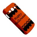 Happy Halloween - owls Samsung Galaxy Ace 3 S7272 Hardshell Case View5
