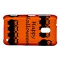Happy Halloween - owls Nokia Lumia 620 View1
