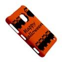 Happy Halloween - owls Nokia Lumia 620 View5