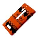Happy Halloween - owls Nokia Lumia 928 View4