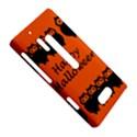 Happy Halloween - owls Nokia Lumia 928 View5