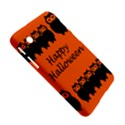 Happy Halloween - owls Samsung Galaxy Tab 2 (7 ) P3100 Hardshell Case  View5