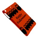 Happy Halloween - owls iPad Air Hardshell Cases View5