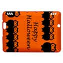Happy Halloween - owls Kindle Fire HDX Hardshell Case View1